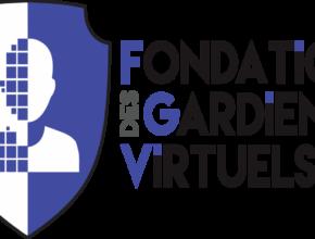 FGV_vectoriel_noir 169