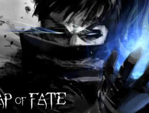 Leap Of Fate Featured Écran Partagé