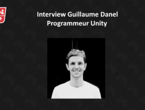 Interview Guillaume Écran Partagé